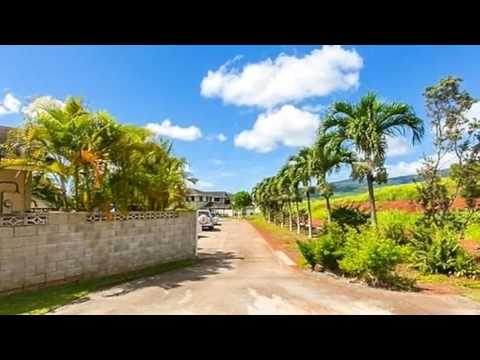 Real estate for sale in Waipahu Hawaii - MLS# 201623969