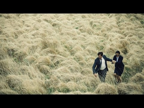 mark-kermode-reviews-the-lobster