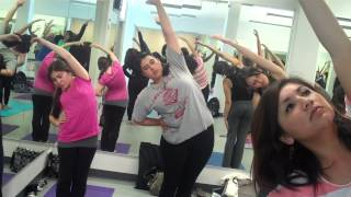 San Diego City College Yoga Spring 2013 Coach Bodnar wwwsdcity.edu