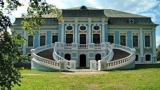 видео Музей Нахимова в Хмелите