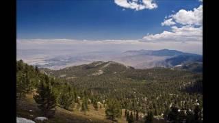 Temple Cloud - One Big Family (Official April 2011) *KFC advert* Amazing Landscapes