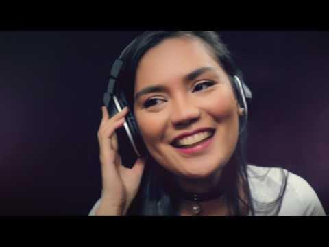 [4K] Say You Won't Let Go - Sarah Caballero