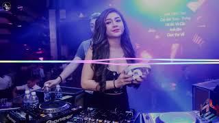 DJ NONSTOP 2020 Nhạc Sang Chảnh Trôi Tận Dubai   Nhạc Sàn 2020