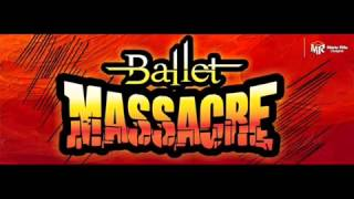 WAPBOM COM   Banda Massacre Dance  BMD    Quadradinho  NOVA