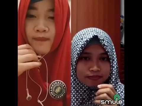 Suliana   Layang Sworo Campursari   Koplo on Sing! Karao