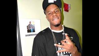 Dorrough Music feat Travis Porter - Bad To The Bone