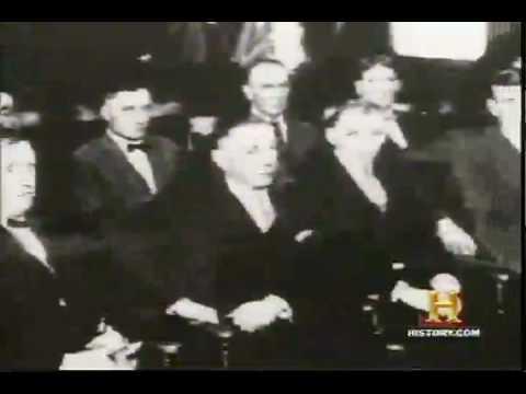 KKK Republicans control legislature in Indiana