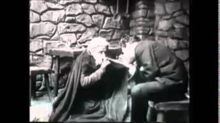 Eleonora Duse - 1916