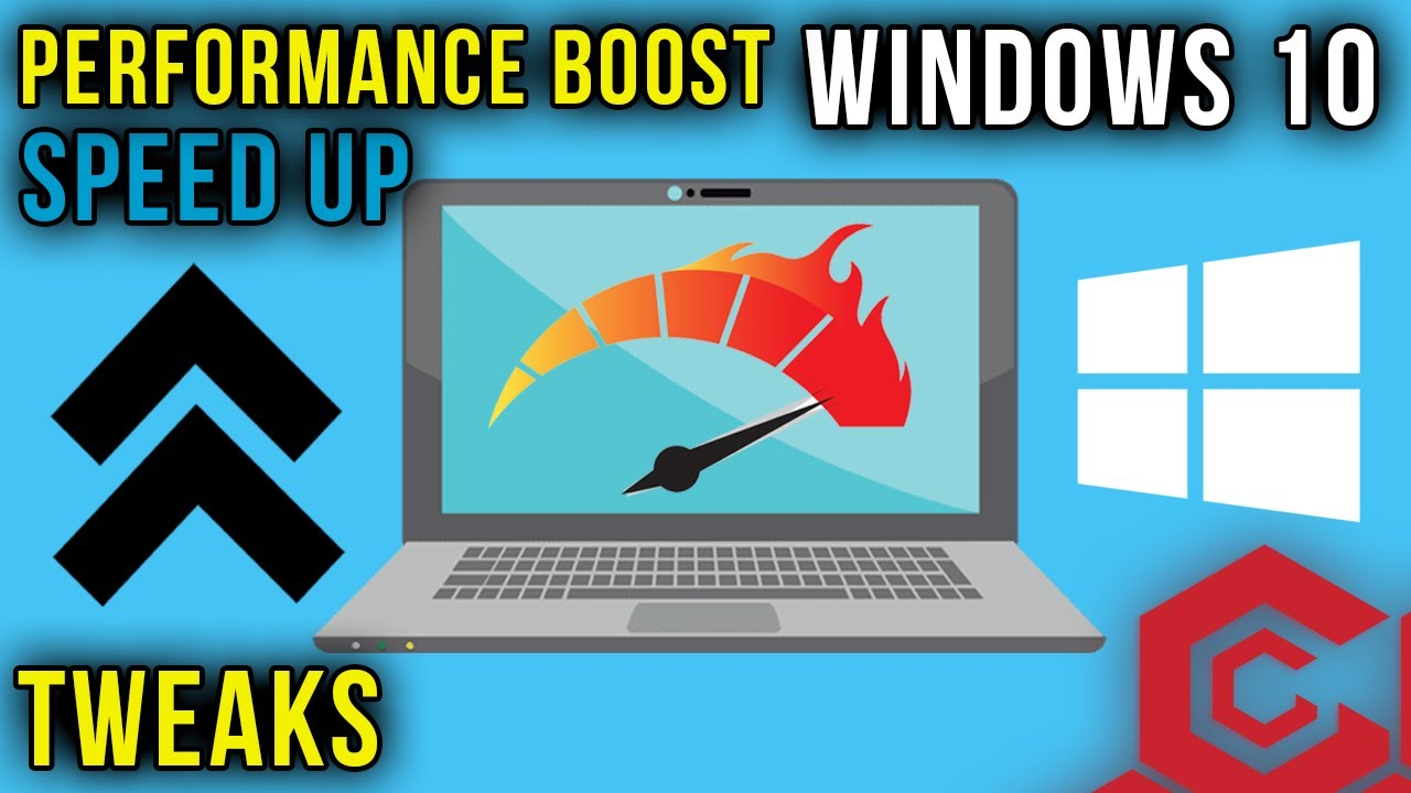 How to check system performance in windows 8: 10 steps.
