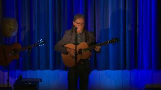 Dougie MacLean - Live 7