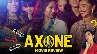 123Movies-[UHD!] Axone (2019) Free Download 720p