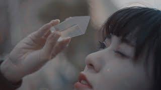 東しおり『PRISM』MV 2018年02月発売『PRISM』に収録 作詞:東 しおり ...