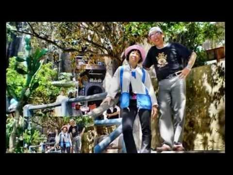Thạch Động Thôn Vân - Hà Tiên 2010