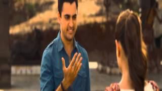 First Look Of Gori Tere Pyar Mein