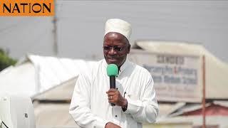 Magufuli the man to beat as TZ votes