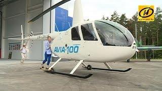 Аэродром  Липки  станет центром малой авиации Беларуси