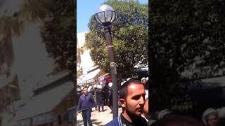 9 Eylül Üniversitesi Ülkücülerinden pkklılara meydan dayağı    24/Nisan/2013