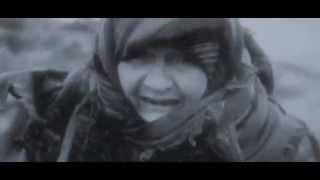 Дневник памяти. 871 день на грани (trailer)