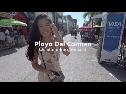 playa-del-carmen-nightlife-+-xcaret-honest-review!