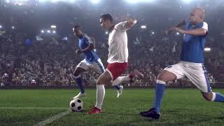 Fußball alle ergebnisse