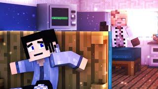 The Purge - THE SHOWDOWN! #11 - Season Finale   Minecraft Show