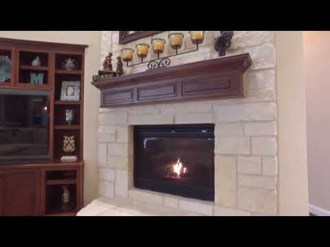 34030 Mill Creek Way, Pinehurst, TX 77362 With Voice Over