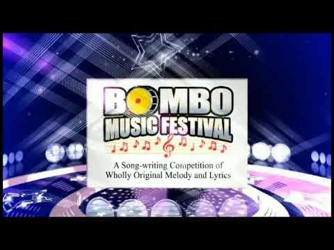 Bombo Music Festival 2018