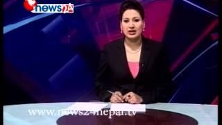 BUSINESS NEWS - NEWS24 TV
