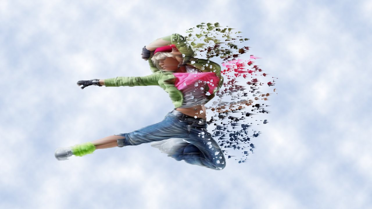 Photoshop Tutorials – Adobe Photoshop Tutorials
