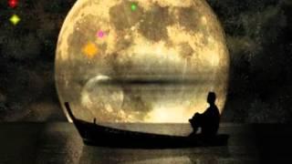 ... E La Luna Busso' - Loredana Bertè - Dove è Un Lusso La Fortuna...