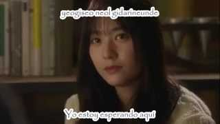 I Want to Love You - Alex -[My Lovely Girl Ost part.3]- {Sub español}