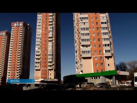 Как риэлторы-мошенники обманывают при покупке квартир