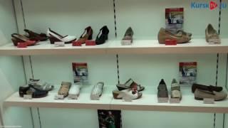 видео Как правильно выбрать: обувь мужскую, зимнюю, летнюю, детскую