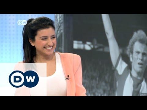 Should Uli Hoeness still head Bayern Munich? | DW News