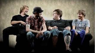Jupiter Jones - Unter uns Darwinfinken Unplugged