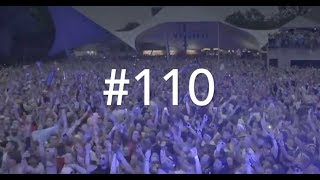 [Top 25] Electro House/Big Room Tracks 2017 #110 [September 2017] 2017 Video