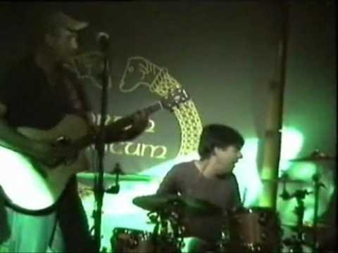 Green River Band_Forum Celticum_Agosto 2010_21 - Honky Tonk Woman.wmv
