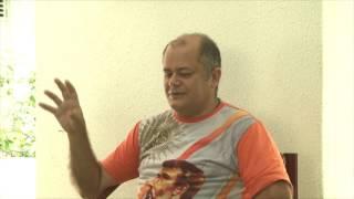 Padre Júnior relata a passagem de nossa Senhora de Fátima em Russas