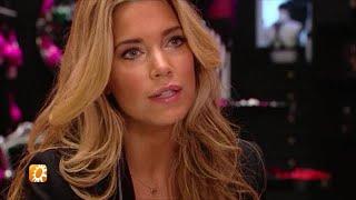 Moeder Rafael van der Vaart haalt uit naar Sylvie Meis - RTL BOULEVARD