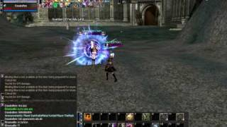 L2 Infernal Extreme Pvp MoD =D