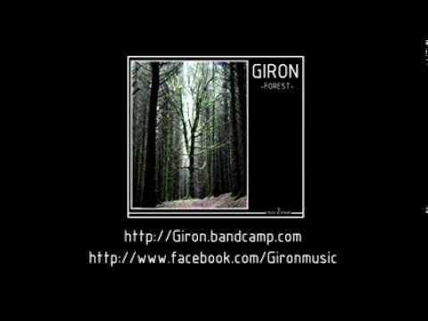 Giron -Forest- full album
