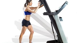 proform pro 2000 vs nordictrack 1750 treadmill comparison which is best for you