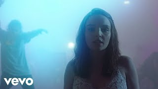 Gambar cover CHVRCHES - Miracle (Official Video)