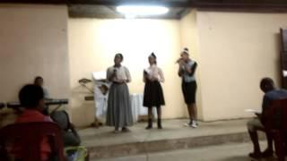 UyangiThanda #Nqubeko Mbatha's Song