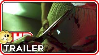Inside Official Trailer HD (2018) | Rachel Nichols, Laura Harring | Horror, Thriller Movie