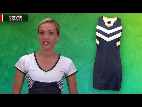 Tennis Express | Bolle Sail Away Women's Apparel
