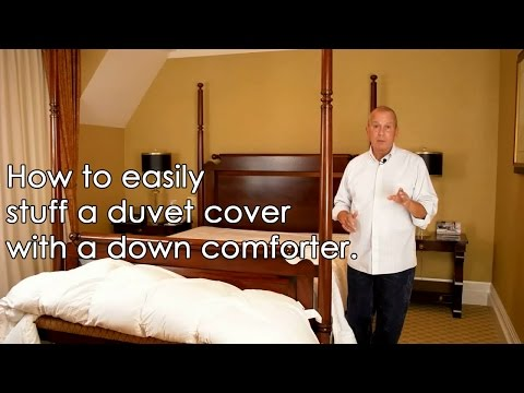 Why use a mattress pad? Here's why!