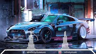 Car Music Mix 2018 🔥 Best Remixes Of EDM Popular Songs NCS Gaming Music 🔥 Best Music 2018 #15
