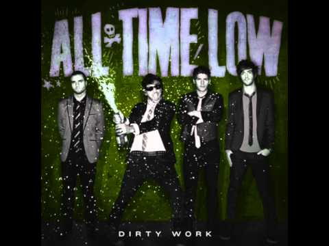 All Time Low: Dear Maria, Count Me In (Live at Tilly's)
