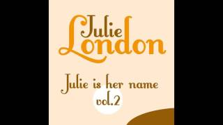 Watch Julie London How Long Has This Been Going On video